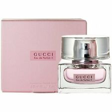 Gucci Ii Perfume Eau de Parfum 1.7 oz EDP by Gucci for Women NIB