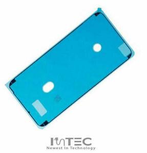 -BLACK iPhone 7 Adhesive Bonding Tape Strips for Screen Repairs