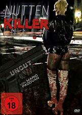 Nuttenkiller  [DVD]  Neuware