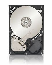 "Seagate ST500DM002 500GB SATA3 7200rpm 16MB Cache 3.5"" Internal Bare Drive"