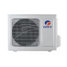 GREE Split Air Conditioner Outdoor Unit Model: LIVS12HP115V1BO