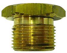 """B2-00346 - M18 X 1.5 Metric Male Thread x 1/4"""" BSPP Female Thread Me"""