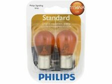 For 2000-2004 Subaru Outback Turn Signal Light Bulb Front Philips 59692DJ 2001