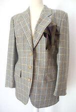 Windsor Damenjacken & -mäntel aus Wolle mit Knöpfen für Business-Anlässe