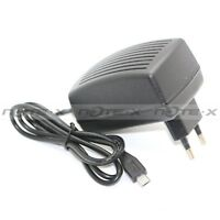 Adaptateur Secteur Alimentation Chargeur AC DC 220V 5V 3A 3000mA 15W Micro B USB