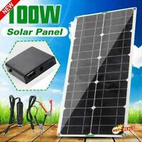 1.5V Mini Solar Panel Module For Battery Cell Phone DIY Charger N5P0