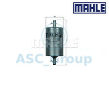Genuine MAHLE Replacement Engine In-Line Fuel Filter KL 14