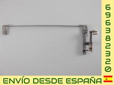 SOPORTE PANTALLA DERECHO HP PAVILION DV6-2100ES FBUT3052010 ORIGINAL