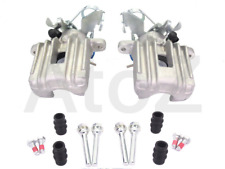 Audi A6 Allroad 1997-2005 Passat Rear Brake Caliper Carriers & Slider Pins