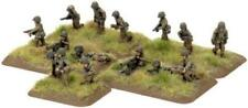 Machine-Gun Platoon (Late) Flames of War