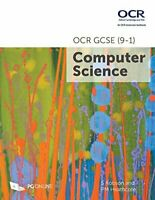 S. Robson - OCR GCSE (9-1) Computer Science