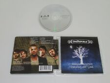 ONE REPUBLIC/DREAMING OUT LOUD(MOSLEY/INTERSCOPE 0602517547421) CD ÁLBUM