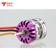 DYS H2836 3500KV Brushless motor for 400 Helicopter