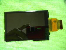 GENUINE PANASONIC DMC-ZS35 LCD WITH BACK LIGHT PART FOR REPAIR