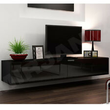 tv tische in wei g nstig kaufen ebay. Black Bedroom Furniture Sets. Home Design Ideas