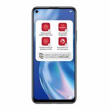 Huawei P40 Lite 5G Dual Sim 6/128GB -Black - EUROPA [NO-BRAND] GAR 12 MESI