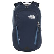 brand new e4ca7 61d7b The North Face Hiking Rucksacks & Bags for sale | eBay