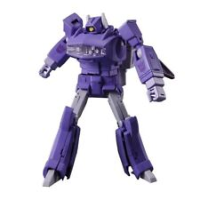 Original (Unopened) 5-7 Years Transformers Masterpiece Action Figures