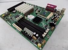 PHOENIXBIOS CIRCUIT BOARD D686