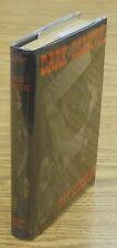 Ray Bradbury.  DARK CARNIVAL.  Arkham House, 1947.  1st HC/DJ. Signed! V. Scarce