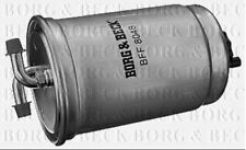 DIESEL FUEL FILTER 48100067 FOR ROVER 25 2.0 101 BHP 1999-05