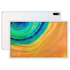 "HUAWEI MatePad Pro Wifi de la tableta Kirin 990 ocho núcleos 10.8"" (6GB+128GB) G/W ByFedEx"