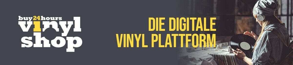 buy24hours-Vinyl-Schallplatten-Shop