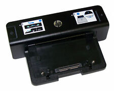HP 685339-002 EliteBook 8540p 8740w Docking Station | SPS 688169-001 A7E32AA