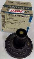 GENUINE SLOAN PLUMBING REPAIR KIT 5P212