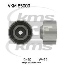 New Genuine SKF Timing Cam Belt Deflection Guide Pulley  VKM 85000 Top Quality