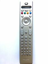 PHILIPS TV REMOTE CONTROL RC4343/01 for 26PF5520D 32PF5520D 37PF5520D 42PF5520D