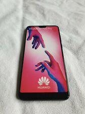 Huawei P20 pro Dummy Attrappe Schaufenster Dekoration Vitrine Ausstellungsstück
