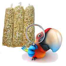 100 Popcorn PE-Beutel,Popcornbeutel,Popcorntüten,2,5l