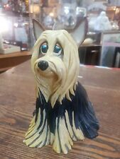 More details for pets with personality by george williams...yorkshire terrier