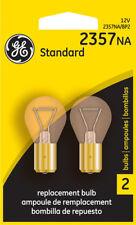 Standard Lamp Twin Blister Pack fits 1998-2005 Volkswagen Beetle Golf,Jetta  GE