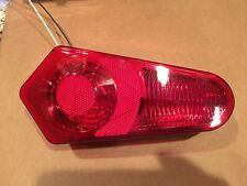 09-14 POLARIS RZR 800 - NEW PASSENGER SIDE REPLACEMENT TAIL LIGHT ( right hand)