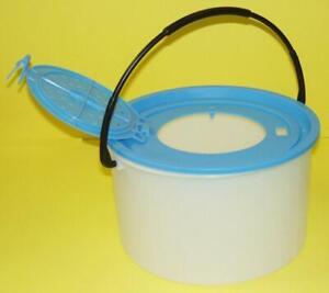 Challenge 50252 6 Quart Bait Bucket 25996
