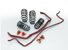 Eibach Pro Plus 2009-2014 Volkswagen VW Jetta Wagon 2.0/2.5L Suspension Kit MKV