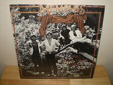 """MEMPHIS........""""1983 ROAD TOUR ALBUM""""...........RARE HTF OOP COUNTRY ALBUM"""
