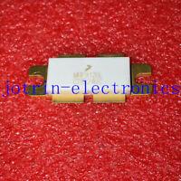 1 PCS MRF9120L TO-62 RF Power Field Effect Transistors