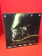 Alien Movie Xenomorph Big Chap 1/10 Scale Kotobukiya
