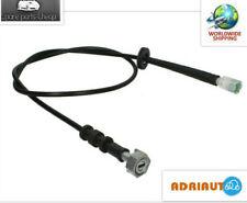 Fiat Ducato 230, Hyundai i30, Mini Cabriolet Roadster speedometer cable, 1513 mm