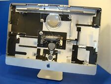 "imac 27"" early2009 housing"