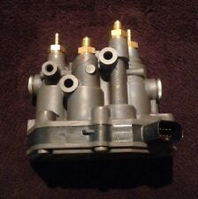 "International Turbo Part Wastegate Valve Kit ""New"" 3014422C91"