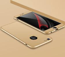 Funda carcasa GKK 3 en 1 completo 360º para Apple iPhone 6 Plus / 6s Plus