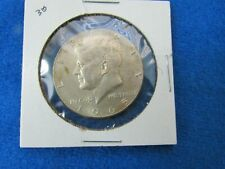 1965 KENNEDY HALF DOLLAR, 40 % SILVER Stock #1090 Combined Shipping Available