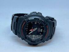Casio G-Shock G-100 Wrist Watch