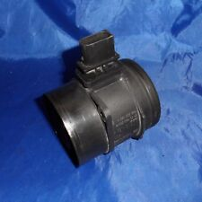 2007-2009 MB Dodge Sprinter, Mass Air Flow Meter, A0000943248