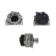 Fits SKODA Felicia 1.9 D Alternator 1996-1999 - 6434UK