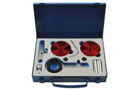 Laser Tools 7323 Engine Timing Kit - for Ford 2.0 EcoBlue Diesel